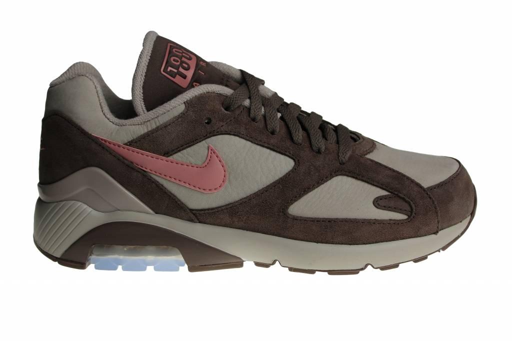 Nike Air Max 180 (Brown Pink)