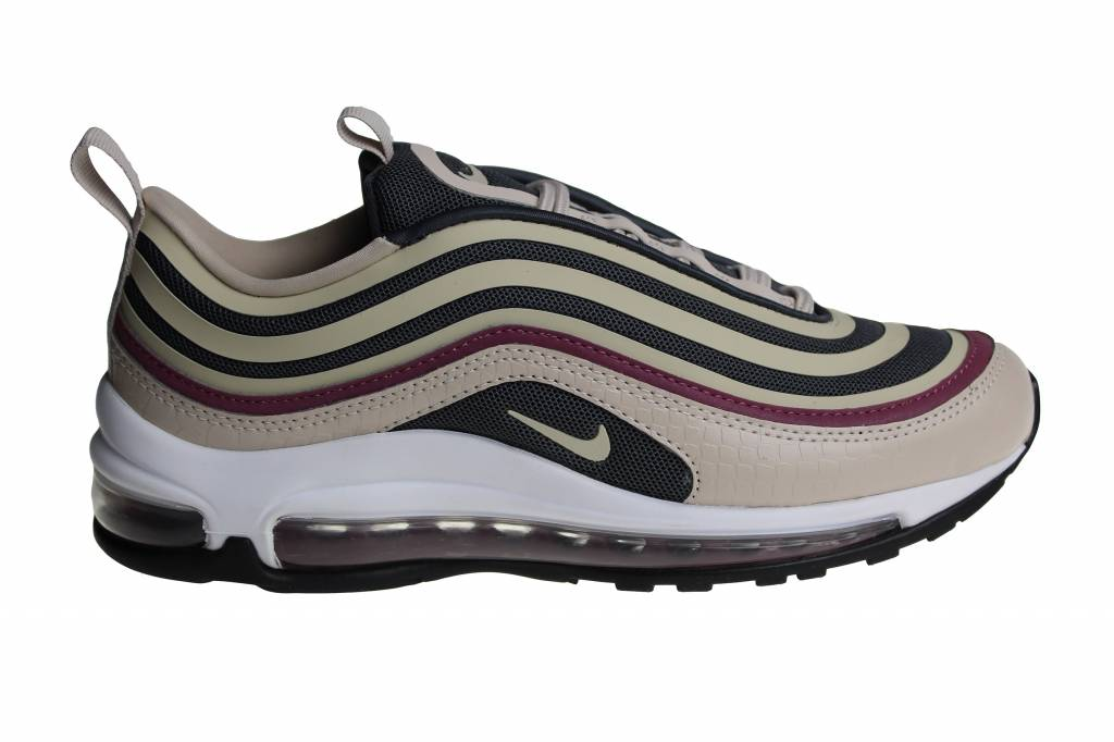 nike air max 97 ul 17 dames
