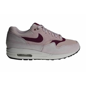 nike air max dames schoenen sale