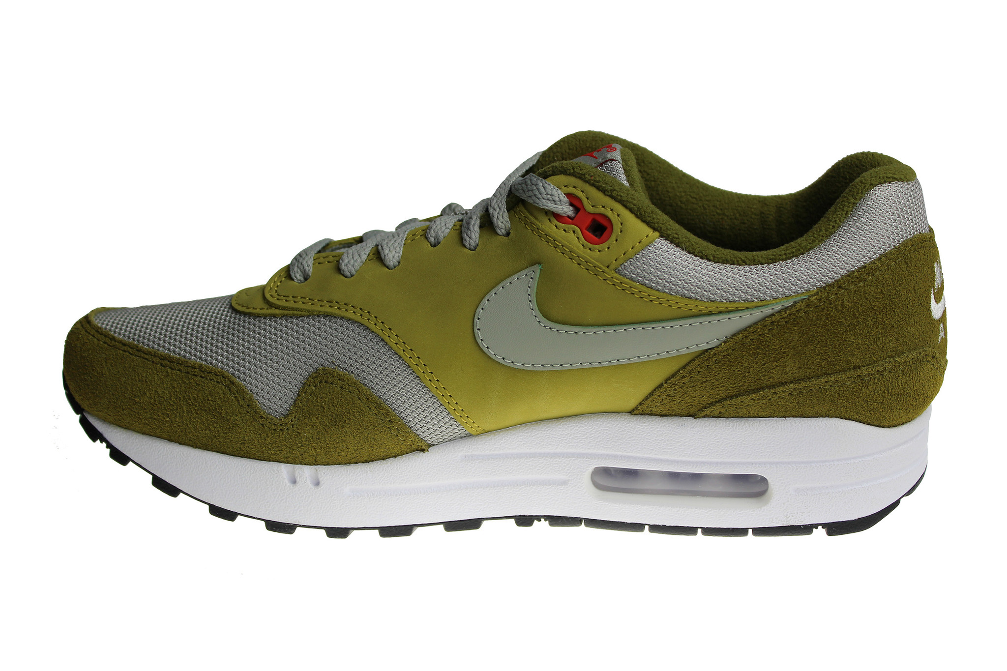 nike air max retro dames