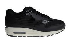 Producten getagd met Sneakers