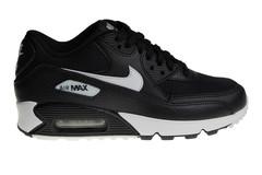 Nike Ladies