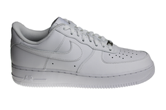 get cheap 4407a 4049c Nike Heren. Toon 1 ...