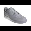 Nike Air Force 1 '07 (Geheel Wit) 315122 111 Heren Sneakers