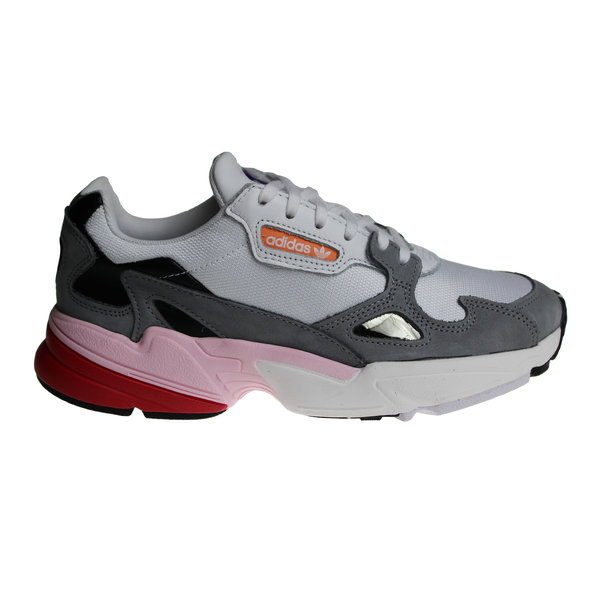 Adidas Falcon W Ladies' Shoe CG6214 Women's Sneakers