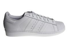 Adidas Heren