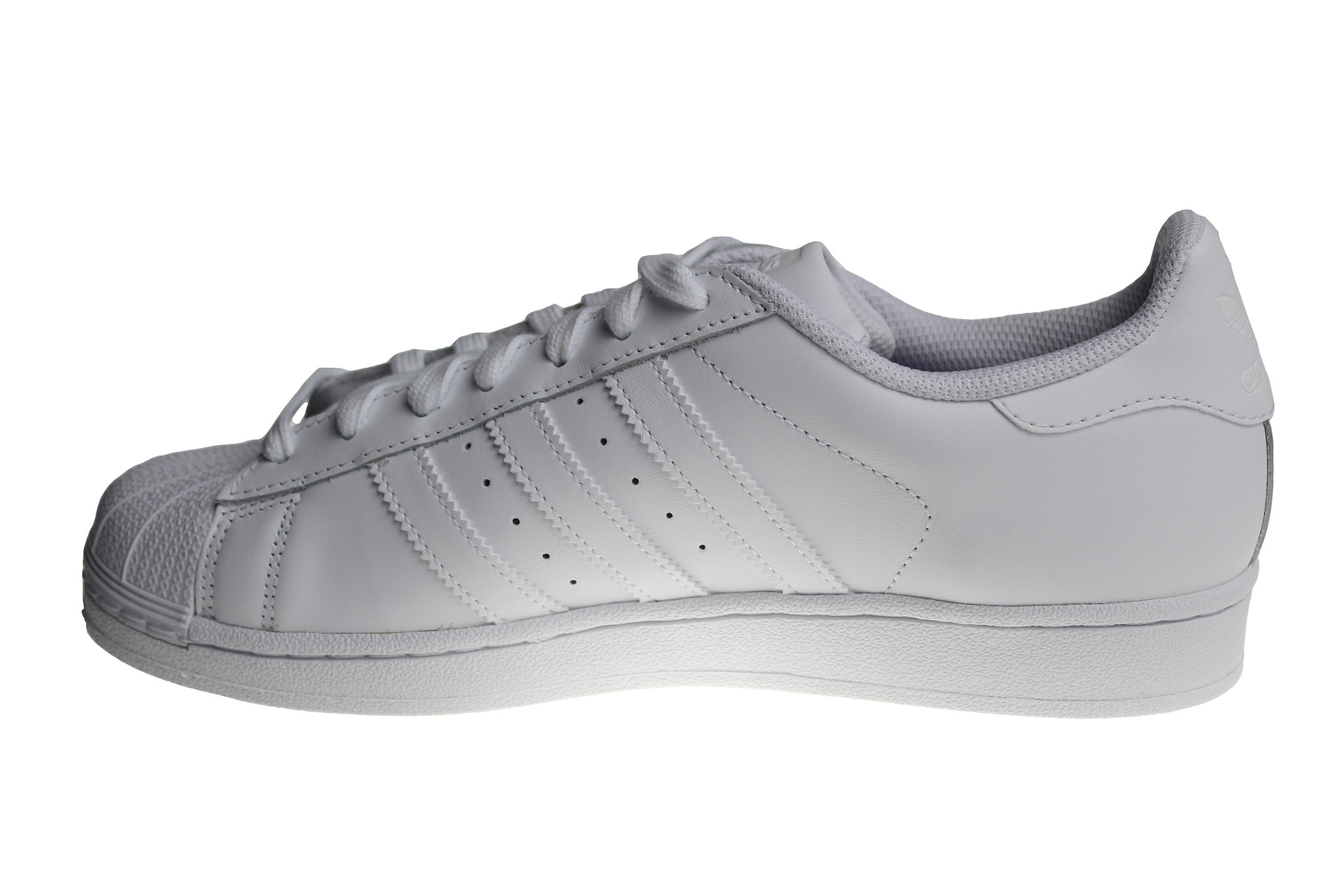 adidas superstar grijs heren