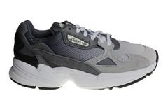 Sneakers & Schoenen Voor Jongeren