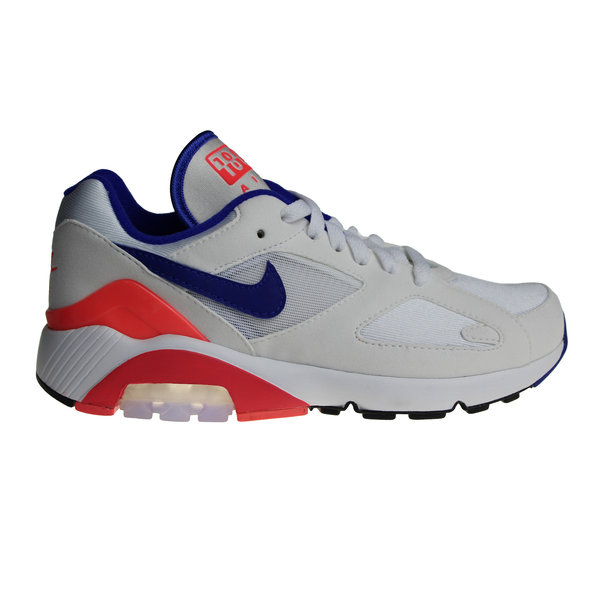 "Nike W Air Max 180 ""Ultra Marine OG"" AH6786 100 Dames Sneakers"