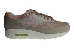 Producten getagd met Exclusieve Sneakers
