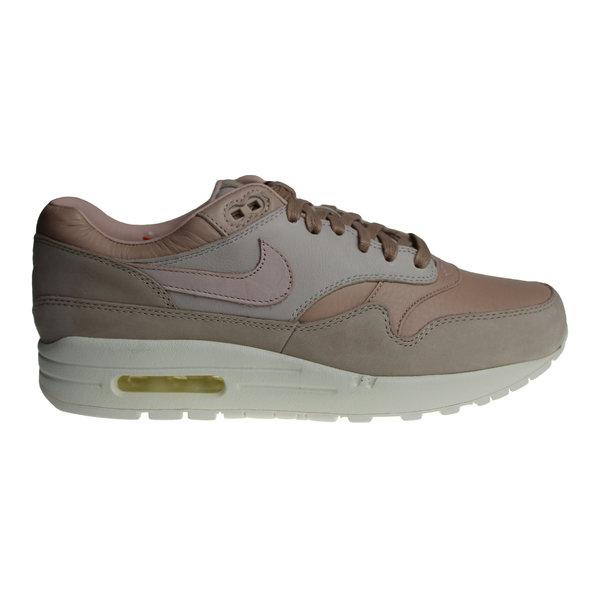 NikeLab Nike Air Max 1 Pinnacle (Exclusief) 859554 201 Heren Sneakers