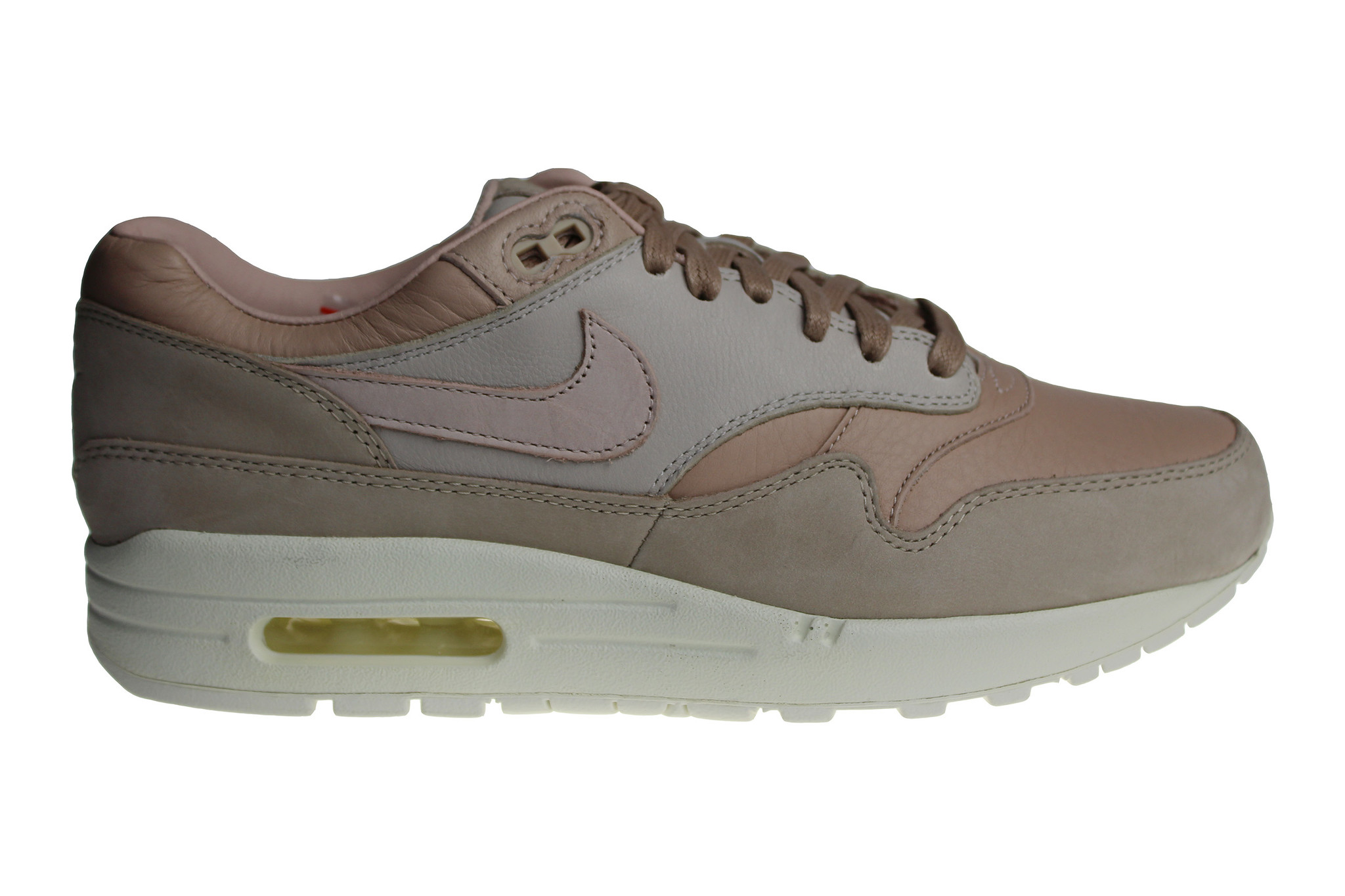 nike air max 1 pinnacle dames