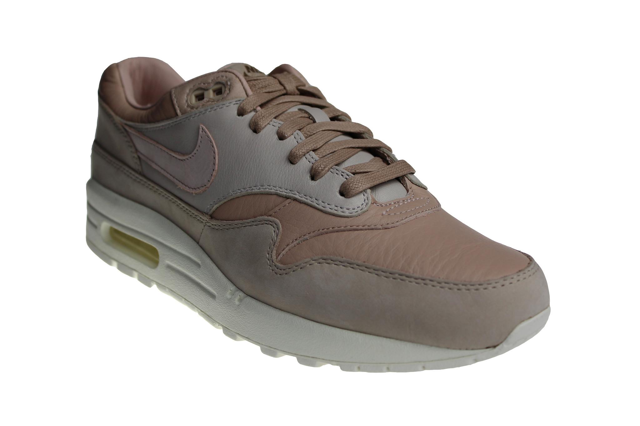 Nike Air Max 90 Essential Schwarz Grau Grün 47146 815 Neue