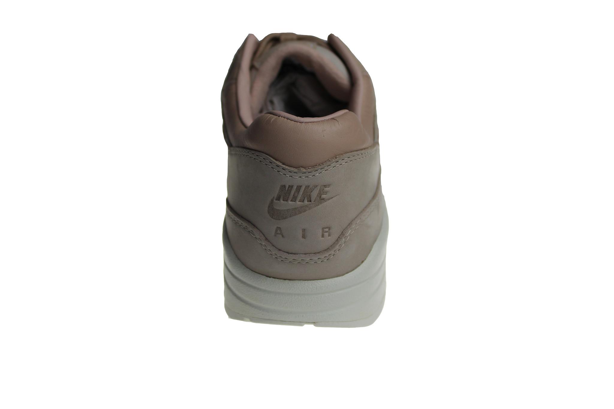 NikeLab Nike Air Max 1 Pinnacle (Exclusive) 859554 201 Men's Sneakers