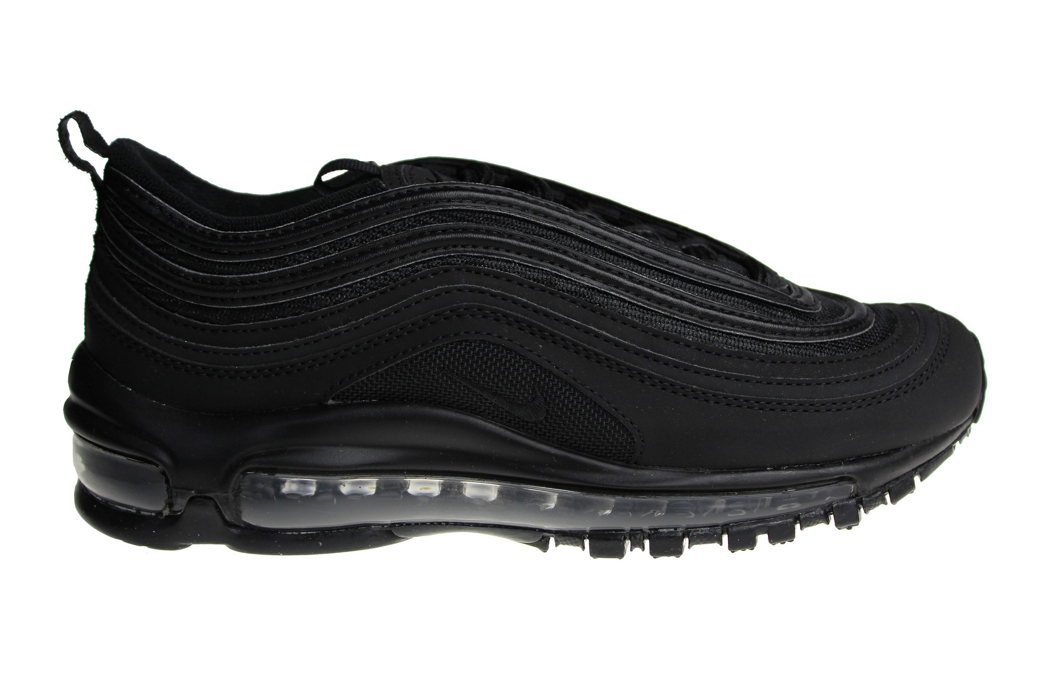 factory outlets affordable price available Nike Air Max 97 OG BG AV4149 001
