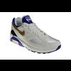 "Nike Air Max 180 QS ""Bright Concord"" 626960 175 Men's Sneakers"