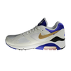 "Nike Air Max 180 QS ""Bright Concord"" 626960 175 Heren Sneakers"