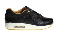 Producten getagd met Sneakerfreak