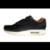 "Nike Air Max 1 FB Woven ""Leopard"" 616315 001 Heren Sneakers"