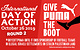 #BoycottPuma Round Two: Join Second Global Day of Action, October 26