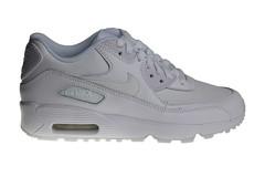 Dames Sneakers En Schoenen Sale