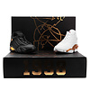 Jordan 13 & 14 DMP Pack (Defining Moments Pack) 897563 900 Heren Sneakers