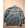 Nike Vintage Vest (Babyblauw) Heren Trainingsvest