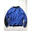 Puma Vintage Jacket (Men's)