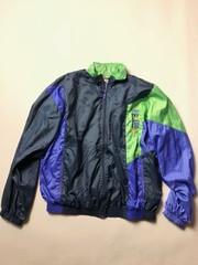 Vintage Sport Brands Clothing