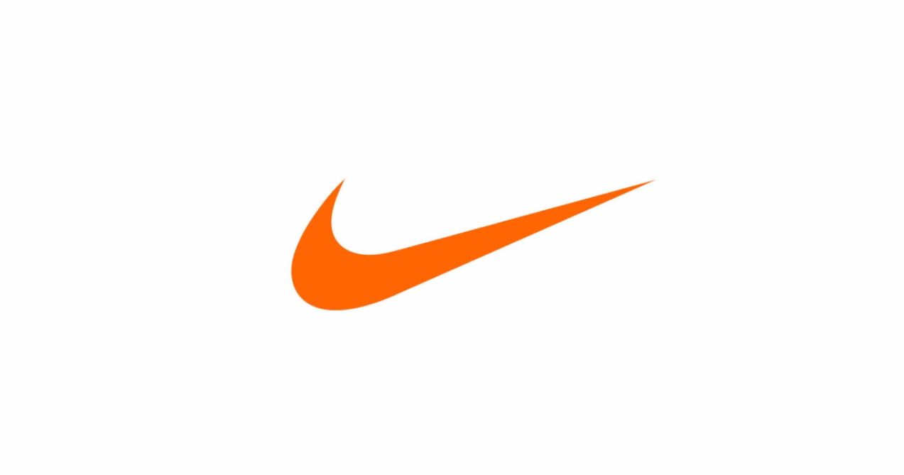 Video: Geschiedenis van Nike in 3 minuten