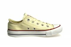 Sale Sneakers En Schoenen
