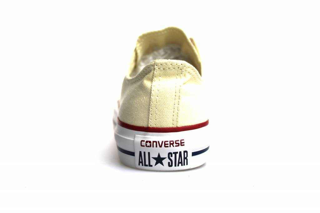 converse all stars wit laag sale