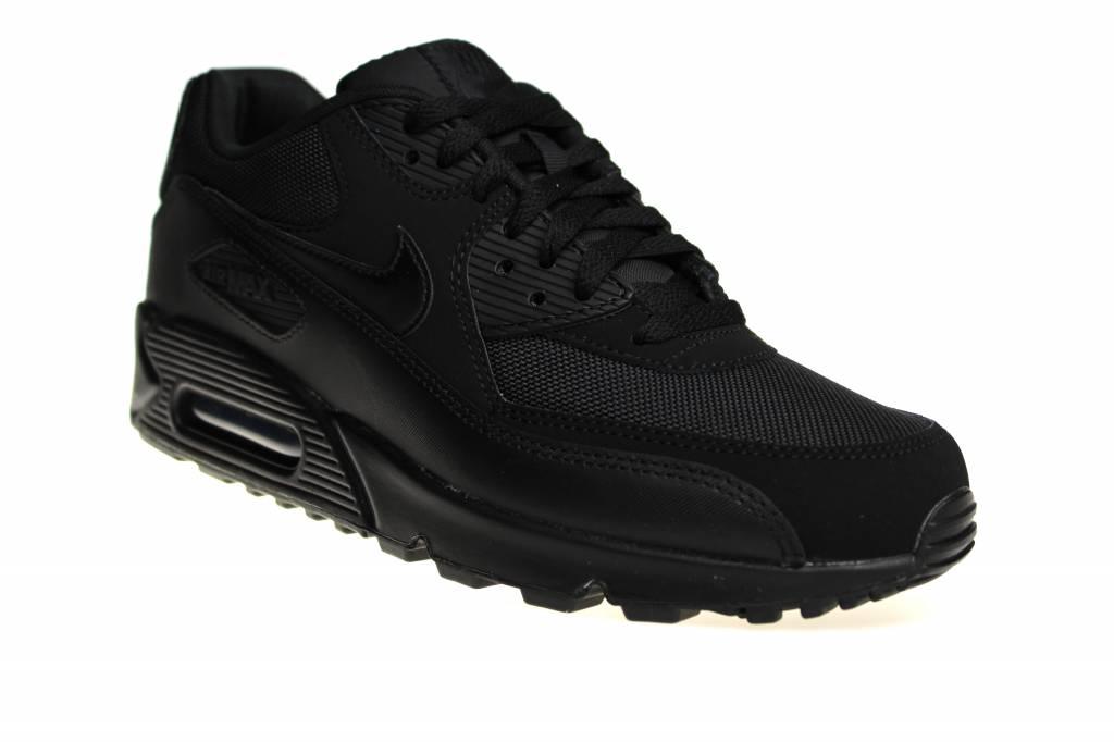 be04f27098d Nike Air Max 90 Essential