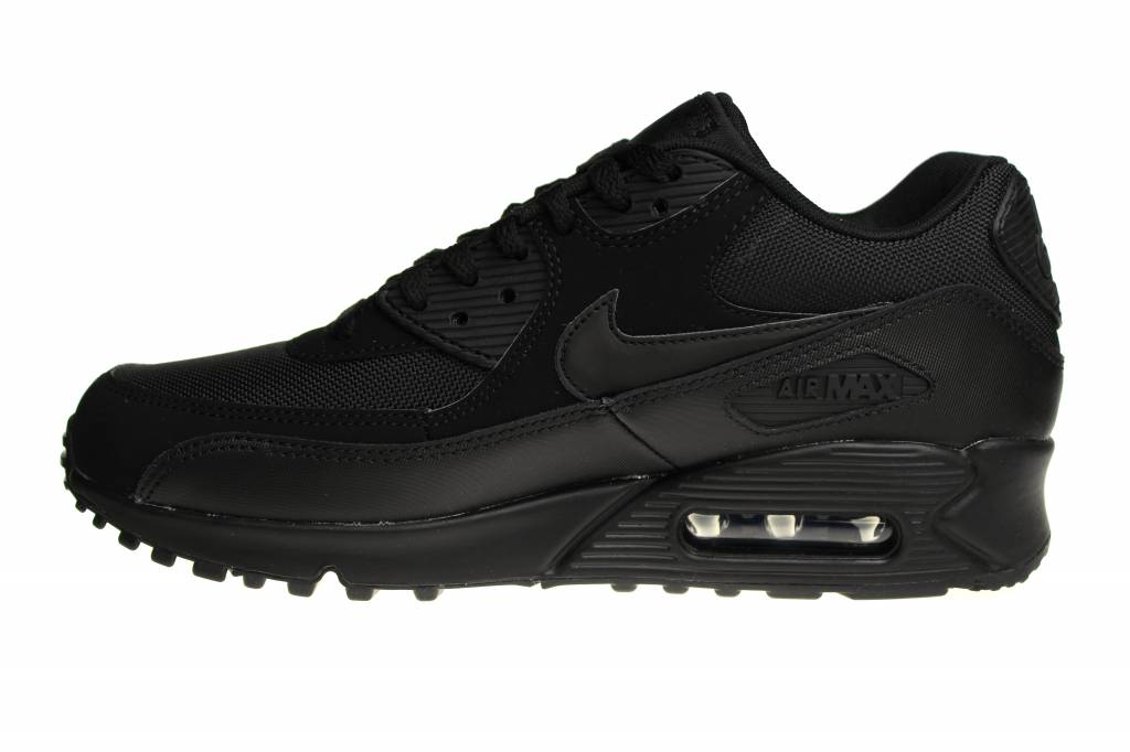 da130d8f7f8a Nike Air Max 90 Essential