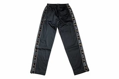 Australian Clothing (Tracksuits) For Men