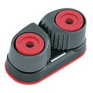 Harken Micro Cam-Matic Cleat