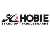 Hobie Paddleboards