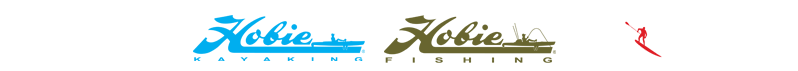 Hobiecat Webshop