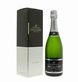 Champagne Jacquart Jacquart Extra Brut