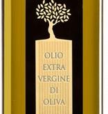Velenosi Extra Virgin Olijfolie 2017