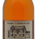Domaine des Forges Cognac VSOP
