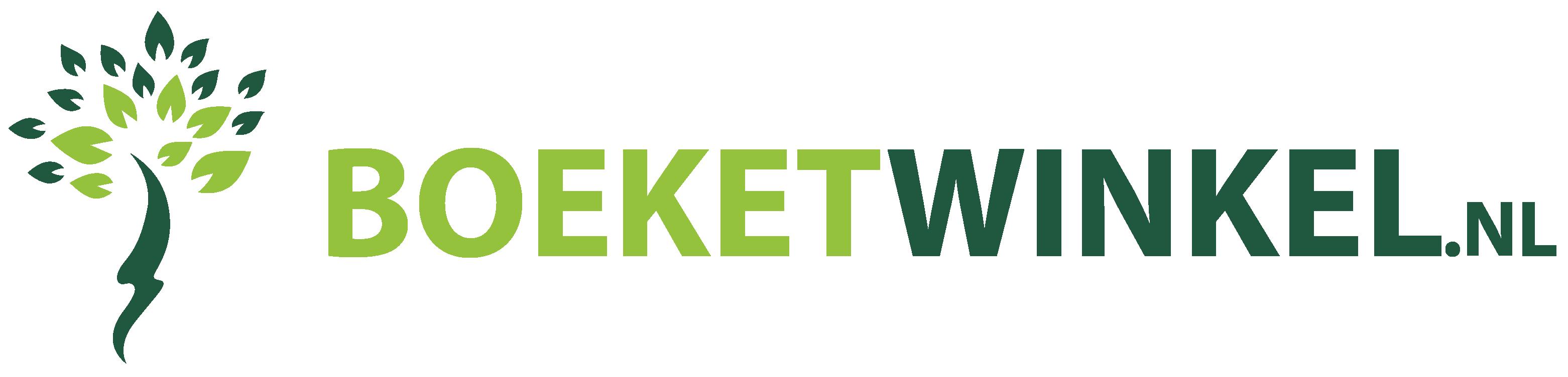 Boeketwinkel.nl
