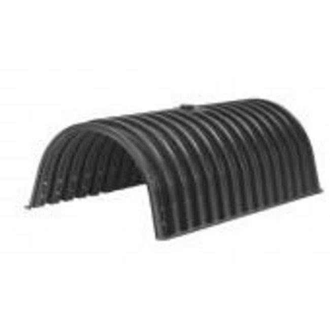 Diederen HDPE Drainmax 60T Infiltrationstunnel, kann inspiziert und gereinigt werden. 1600l