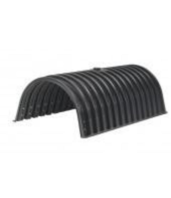 Intewa HDPE infiltration tunnel Drainmax 60T, inspecteer- and cleanable