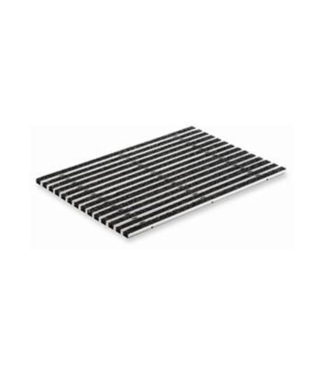 ACO Aco carpet cleaning carpet strips serving-tray, 750x500mm