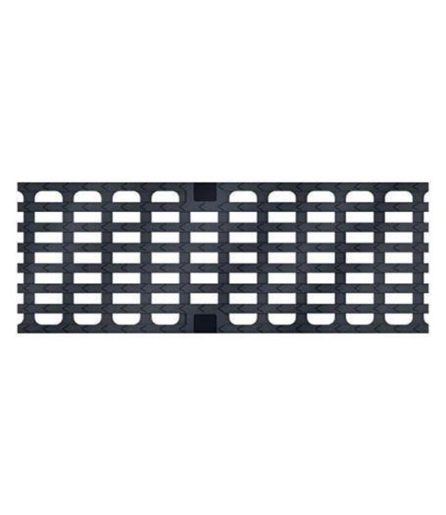 ACO Aco long iron grille Multiline V150, l = 0.5m, Class C, 250kN