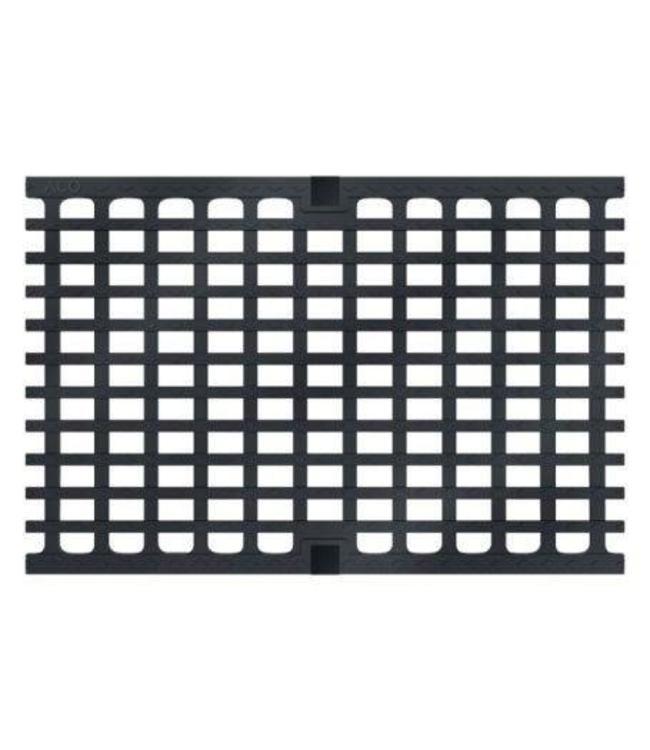 ACO Aco long iron grille Multiline V300, l = 0.5m, class DE, 400-600KN