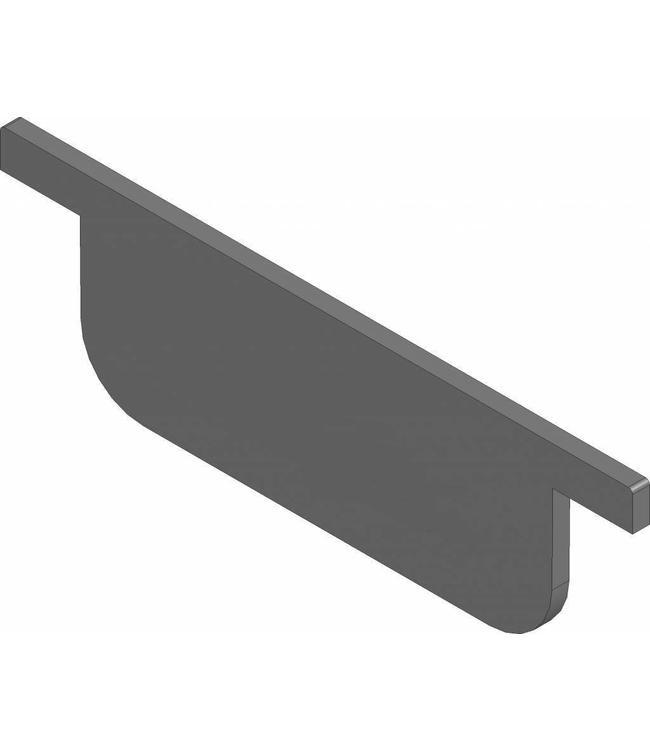 Hauraton Endplatte Nähe RECYFIX Standard 100 Typ 60