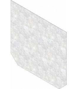 Hauraton Endplatte Nähe RECYFIX Standard-300 Typ 01