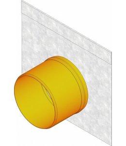 Hauraton Endplatte + Drainage RECYFIX Standard-300 Typ 010